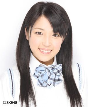 2nd Generation #Machiko_Tezuka #手束真知子 Birthdate: February 25th, 1986 #SDN48