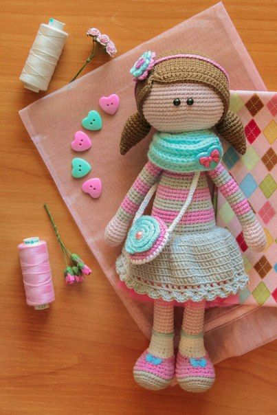 *no pattern (as far as I can tell) For inspiration.                                                                                                                                                     More