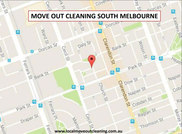 30 best stanbul ykama images on pinterest have you been looking for experts in offices or house rental move out cleaning south melbourne south melbourne is one of the progressive and oldest gumiabroncs Images