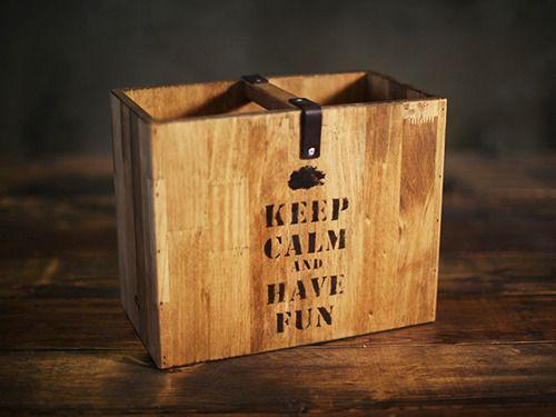 #box #funnybox #campingbox #woodenbox#wooginoki #wood #handmade #outdoor #woodencampbox