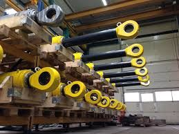 What do custom hydraulic cylinder suppliers do in order to make quality engines? The most important part of these cylinders is its hydraulic motors. It provides a linear force through linear strokes. The beautifully drawn cylinder pipes are adjusted to a fine finish in order to provide a quality service. See more at:- http://www.kiwibox.com/chinglan/blog/entry/111779259/manufacturers-of-custom-hydraulic-cylinders/?pPage=