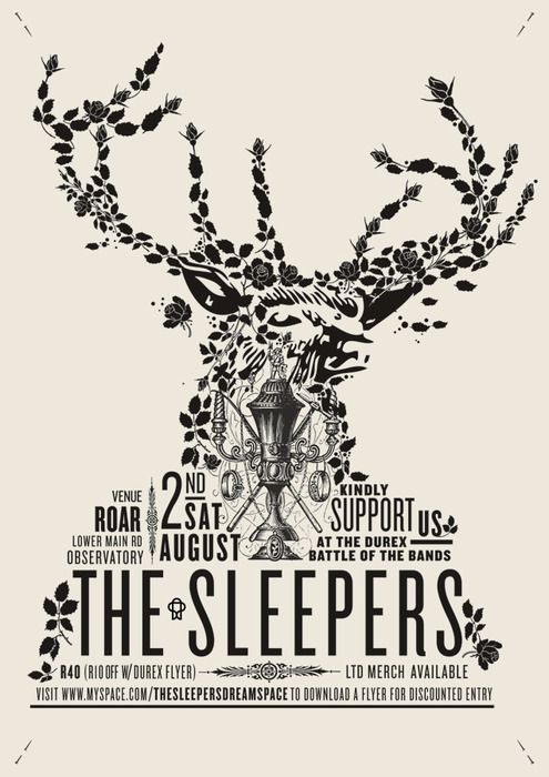 .: Prints Posters, Gig Posters, Retro Posters, Posters Design, Graphics Design, Music Posters, Bands Posters, Concerts Posters, Velcro Suits