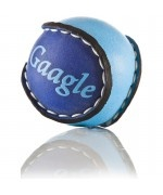 The New Gaagle Hurling Ball