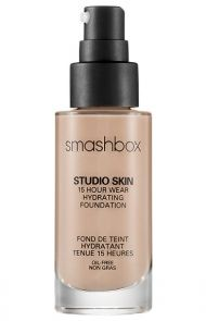 Best Waterproof Foundation-- to try