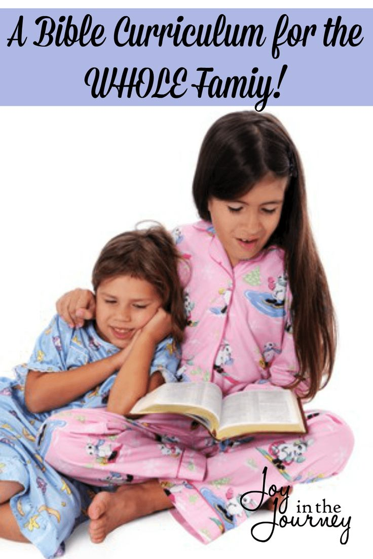 203 best bible lessons for kids images on pinterest bible