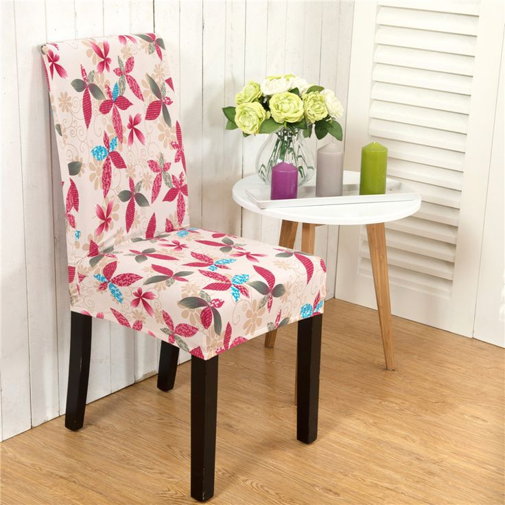 dining chair leather seat covers. the 25+ best dining chair seat covers ideas on pinterest   covers, room and leather l