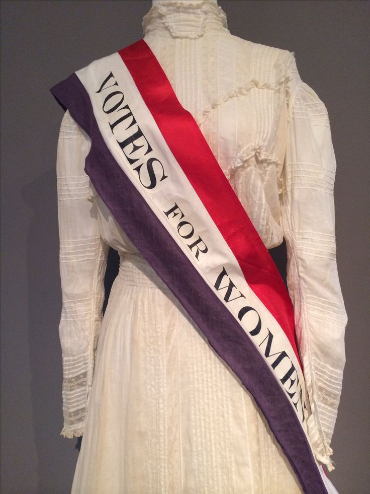 57 best Suffragettes images on Pinterest  Suffrage