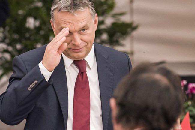 MTI Fotó: Ujvári Sándor