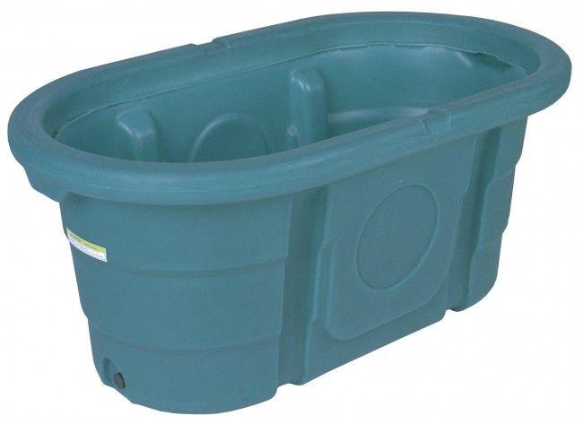 80 best Portable Bathtubs images on Pinterest   Portable bathtub ...