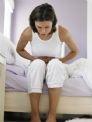 Gynecological Problems   Buzzle.com – Irene Lisi