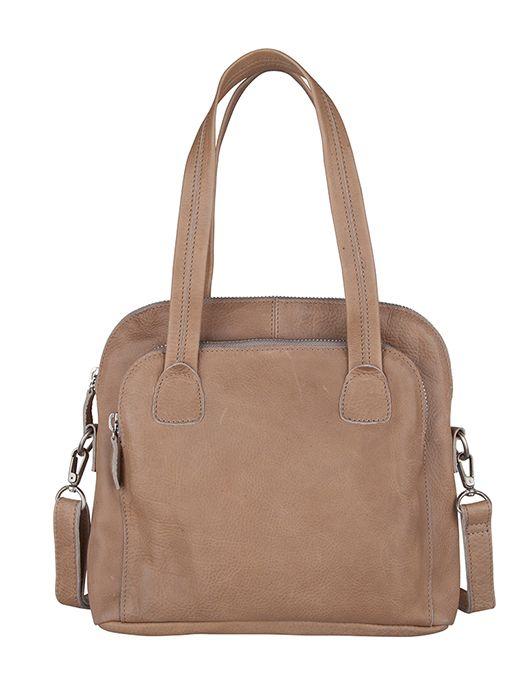 Cowboysbag - Bag Livingston, 1390