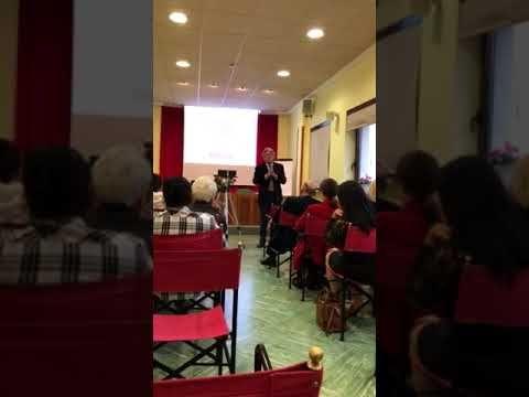 Belluno - Bicentenario (2^ parte)