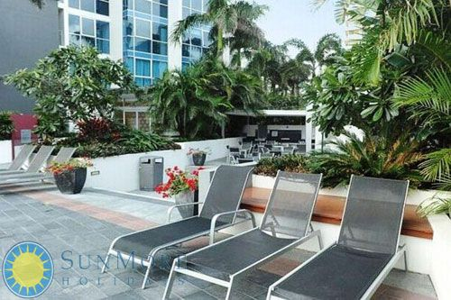 Sunmore Holidays has a comprehensive search facility that allows you to find the Gold Coast holiday accommodation that meets your needs.