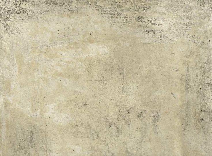 Exterior Faux Wall Finishes Paint | Oltre 1000 idee su Intonaco su Pinterest | Stampi In Gesso, Argilla e ...