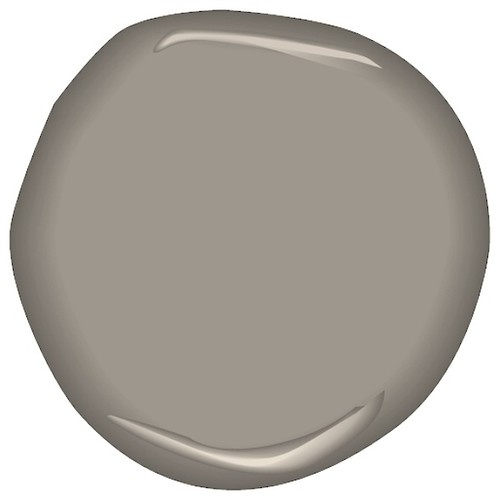 Hidden Lake Sac Accent Wall Colors: Paint Stain, Favorite Paint
