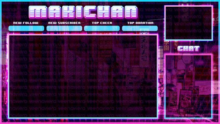 Frame io live stream game