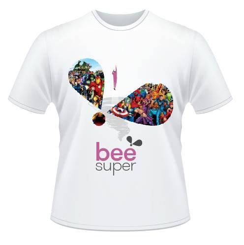 Bee Super Mod.2