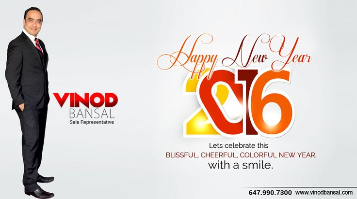 Let #celebrate this #blissful, #cheerful, #colorful new year with a #smile. #HAPPYNEWYEAR2016 #Happynewyear #2016