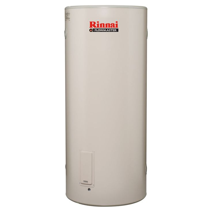 Flowmaster 250 Lt Electric Hot Water Service With no loss of pressure and super-sized storage, the large capacity Flowmaster 250 lt Electric system will comfortably service Australia's families.