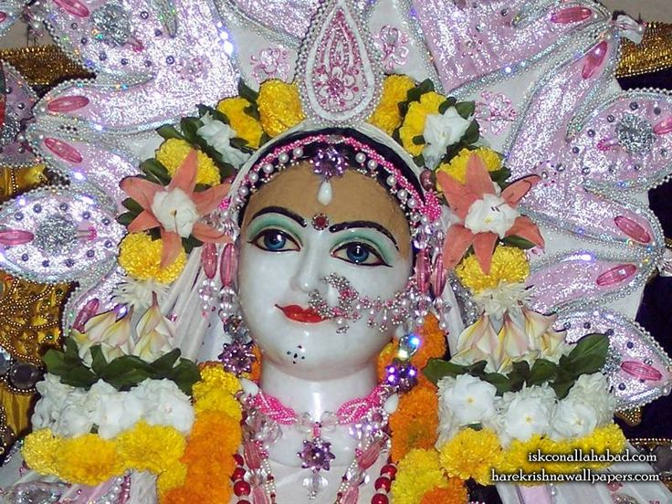 http://harekrishnawallpapers.com/sri-radha-close-up-iskcon-allahabad-wallpaper-003/