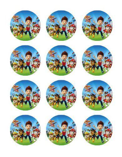 Paw Patrol Cupcake Edible Image Toppers Set of 12 Edible Image Productions,http://www.amazon.com/dp/B00IXWIVNU/ref=cm_sw_r_pi_dp_qTZntb1WZAAYJ29M