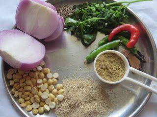 A blog about recipes from north karnataka karnataka veg manglore a blog about recipes from north karnataka forumfinder Images