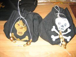 piratenbuidels juf janneke