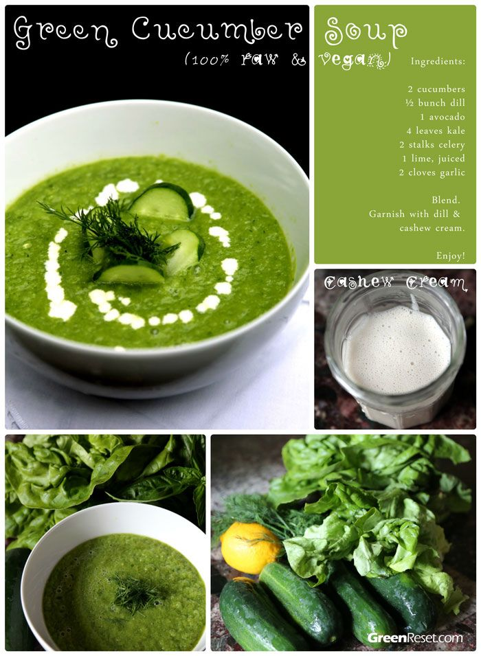10+ Smoothie & Blended Soup Recipes For Weight Loss: Is Weight Loss Possible with Green Smoothies   Green Smoothie Recipes That Rock!