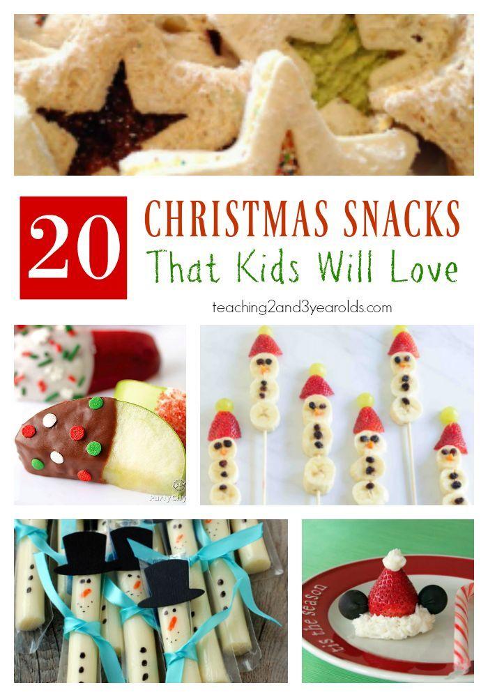 423 besten Cooking with Kids Bilder auf Pinterest | Essen ...