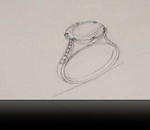 diamond ring craftmanship 1
