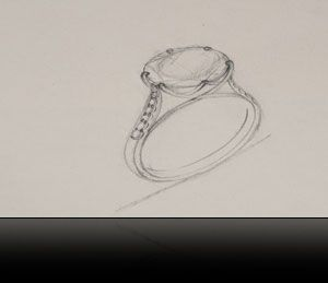 diamond ring craftmanship 1