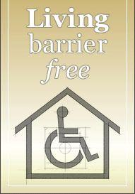 17 best ideas about handicap shower stalls on pinterest for Elevator grab bars