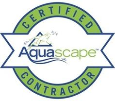 Certified pond maintenance contractor in Rochester New York (NY) - Acorn Ponds & Waterfalls 585.442.6373