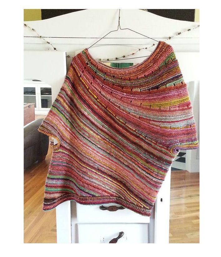 Летняя мода: множество идей для вязания - Ярмарка Мастеров - ручная работа, handmade