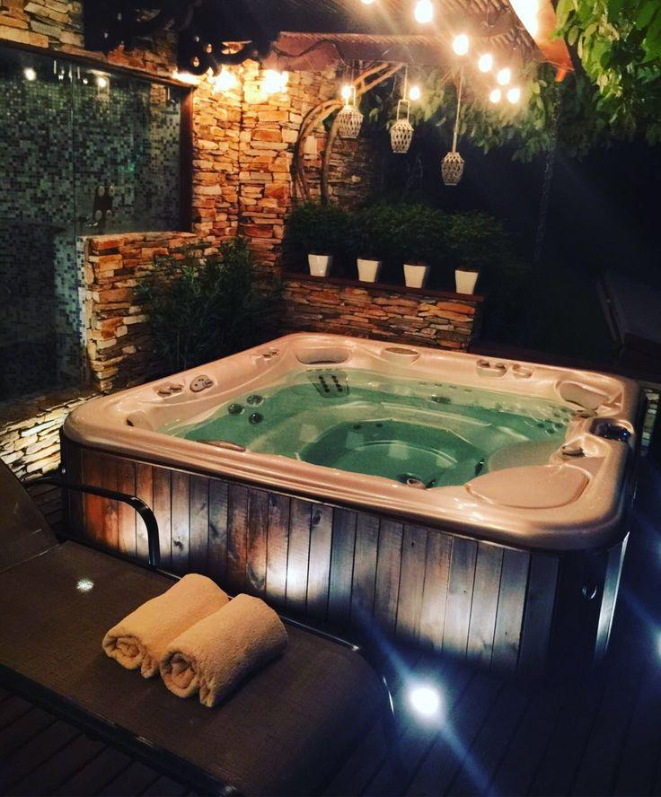 Spa HotSpring Grandee en Venecia - Antioquia