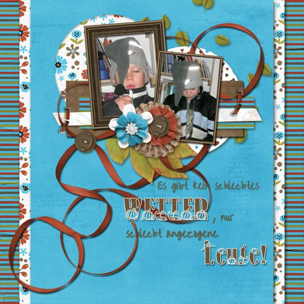 MonthlyMix November Spice by GingerbreadLadies http://store.gingerscraps.net/Monthly-Mix-November-Spice.html Photos by kpmelly (2006)