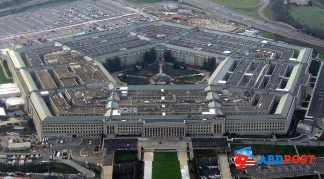 Ve ABD kararını verdi! Tam 900 milyon dolarlık... ABD Savunma Bakanlığı (Pentagon), 2017-2018 mali yılları için Pakistan'a askeri operasyonlar karşılığında yapılacak olan 900 milyon dolarlık yardımın askıya aldığını duyurdu. #ABDhaberleri #usanews #news #turkishnews