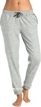 Спортивные штаны Rip Curl GPACC4 S Cement marle