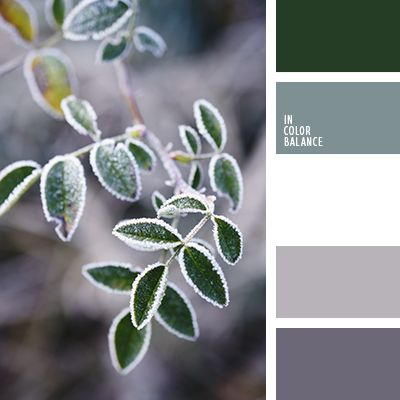 Evokes a sense of fairy-tale forest, plunged into the haze of the early morning mist. Deep green color on the background of a variety of blue-gray shades looks rich and juicy. Classic white palette adds brightness, making it more universal. At home, suitable for decoration living room or kitchen. Will also help to create organic