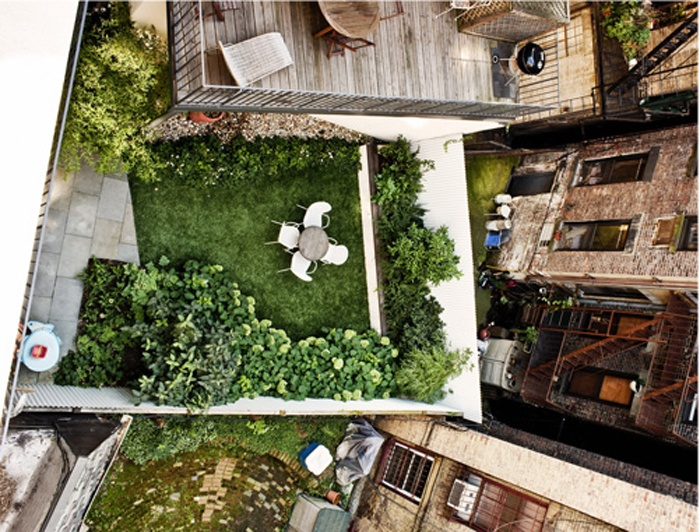 The 75 best Green roof ideas images on Pinterest   Landscaping ...