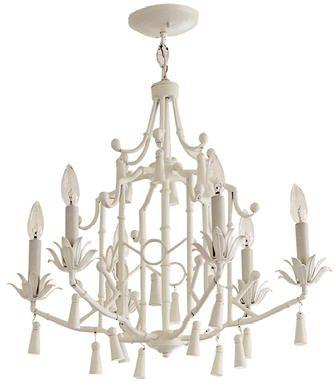 19 best images about chandelier rehab on pinterest chandelier. Black Bedroom Furniture Sets. Home Design Ideas