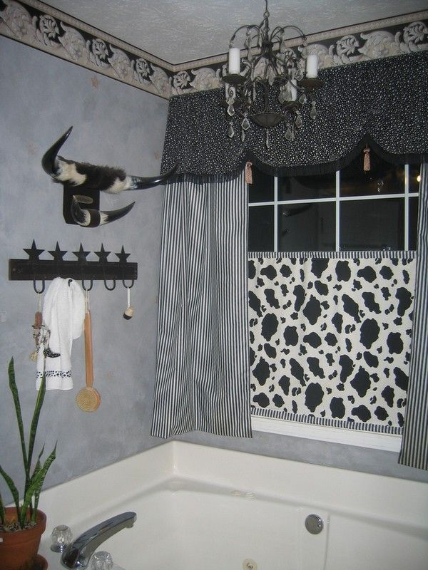 1000 ideas about western bathroom decor on pinterest