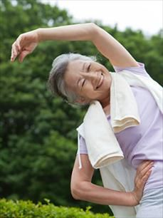 10 Daily Habits for Arthritis Pain Relief - Arthritis Center - Everyday Health