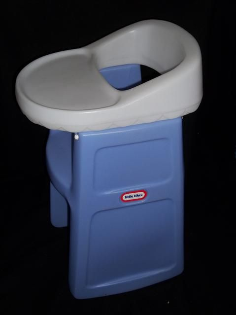 Little Tikes Doll High Chair Kids Heaven In Lisle Pinterest Little Tikes High Chairs And