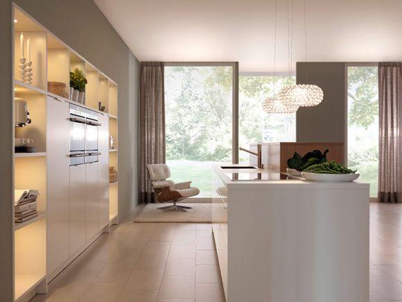 34 Best Corian Küchen Images On Pinterest Architecture   Kabelloses Laden  Corian Arbeitsplatte