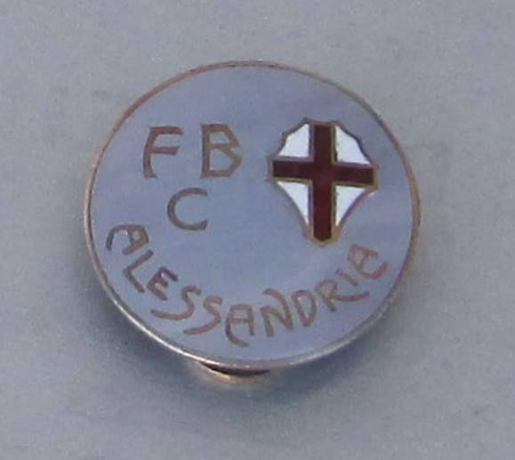 Alessandria FBC