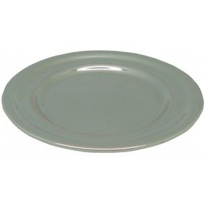Sterling Silver Communion Plate 32cm | 1507S