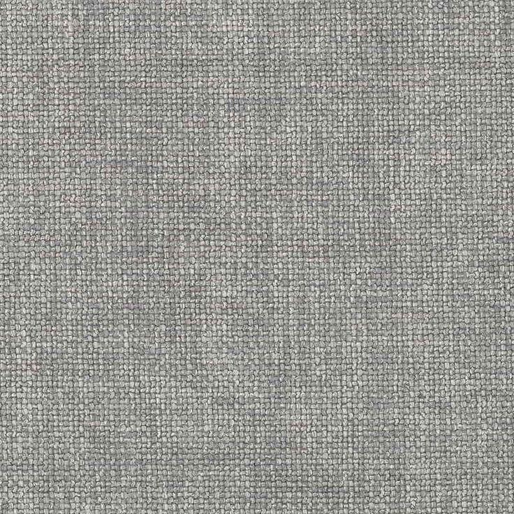 Warwick Fabrics : BRISTOL, Colour ZINC