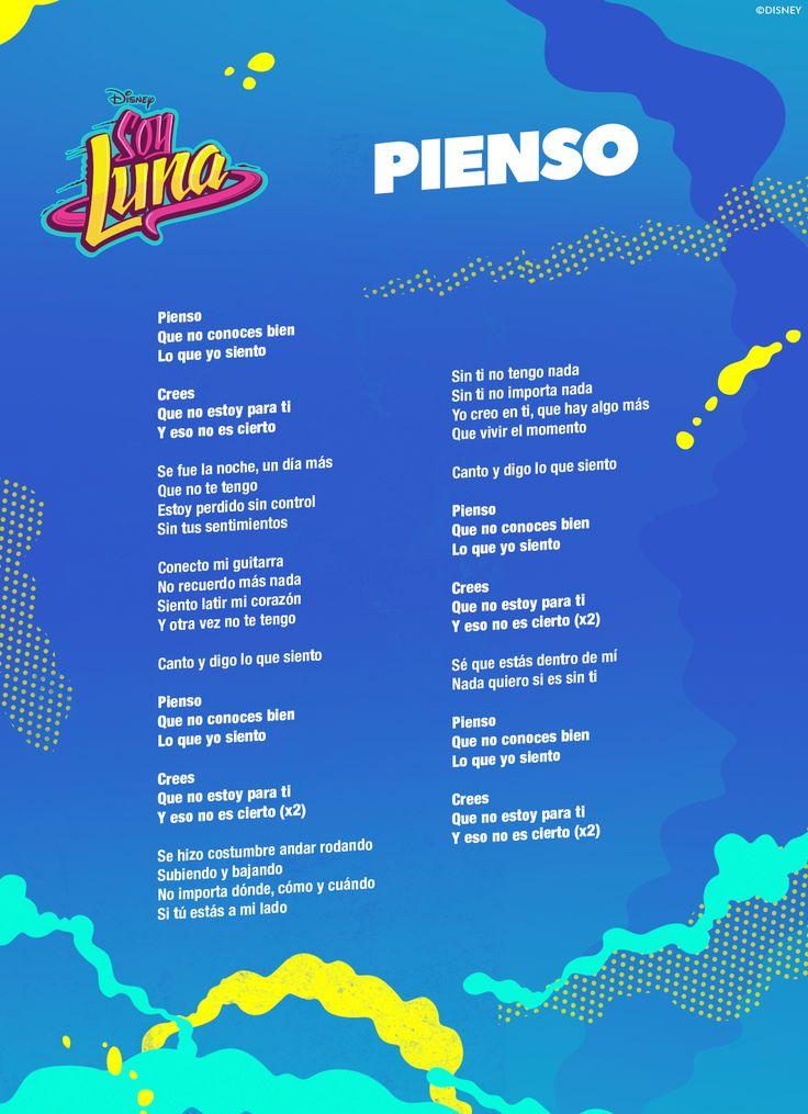 | Disney Channel Latinoamérica