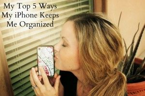 Over 20 iPhone tips that will leave you going….ahhh